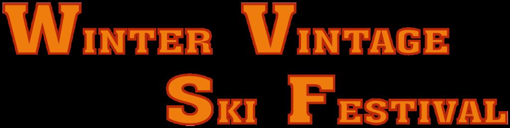 logo_WVSF_vect