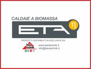 ETA_bautechnik
