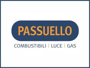 passuello2