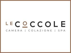 LE COCCOLE_sito web