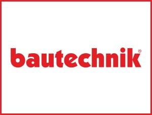 bautechnik_sito web