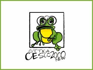 cesco2000
