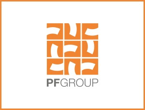pfgroup_sito SCS partner