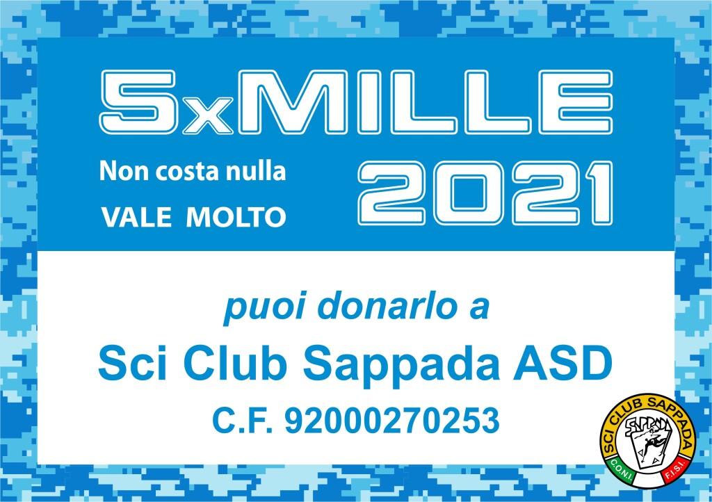 5xmille_logo2021